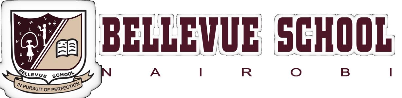 Bellevue School - Nairobi