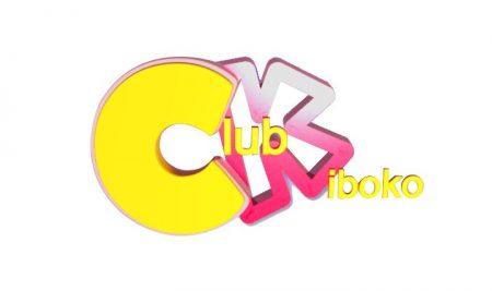 Club Kiboko – Episode 36 by KTN TV Featuring Bellevue School