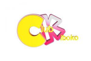 club kiboko
