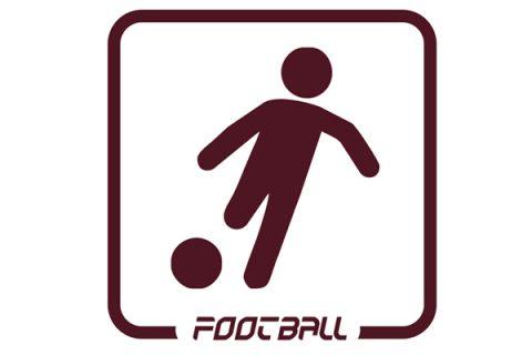 football2